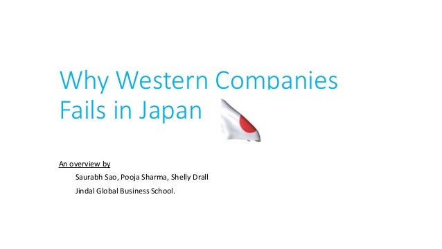 ebay in japan case study Ebay in japan strategic and cultural missteps assignment 2 july 30, 2012 instructor dr erik aguilar case study: ebay, inc: bidding for the future ebay, inc (ebay) is the largest name in online retail and auctions.