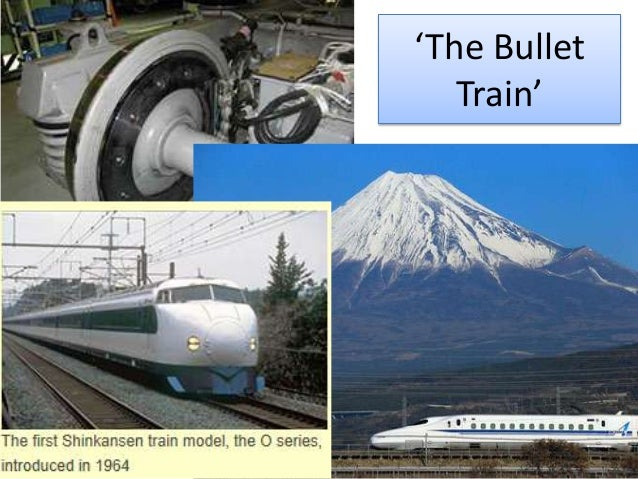 modernisation in japan Modernization theory is a theory used to explain the process of modernization that a nation goes through as it transitions from a traditional society to a modern one the theory has not been.
