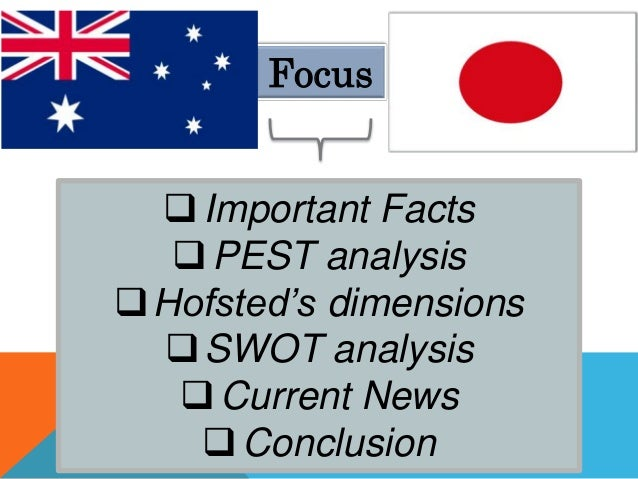 japan pest analysis The potential arthropod pests or pest groups of quarantine concern are: spotted  wing  the risk analysis for strawberries from japan will utilise the recent policy.
