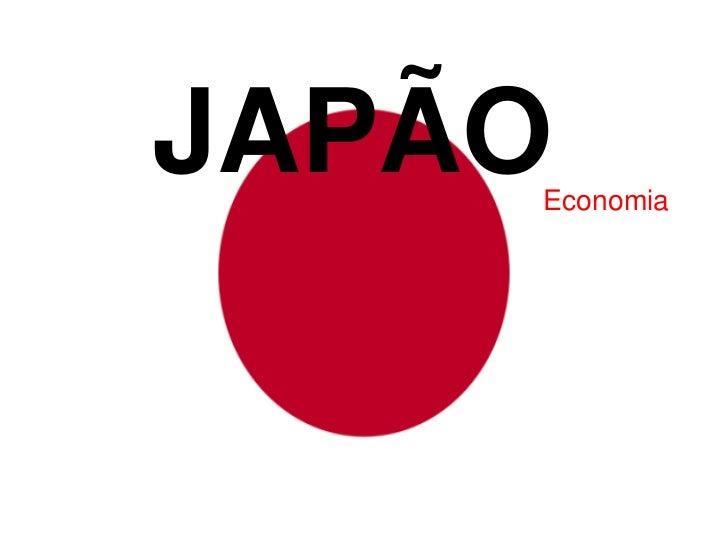 Grupo:Gildásio Júnior;Yohan             JAPÃONascimento;Luiz Carlos;Joan Guimarães;                   Economia            ...