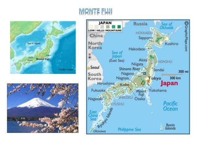 O Monte Fuji, a montanha mais alta do Japão, é conhecido mundialmente não só por seu esplendor natural e significado espir...