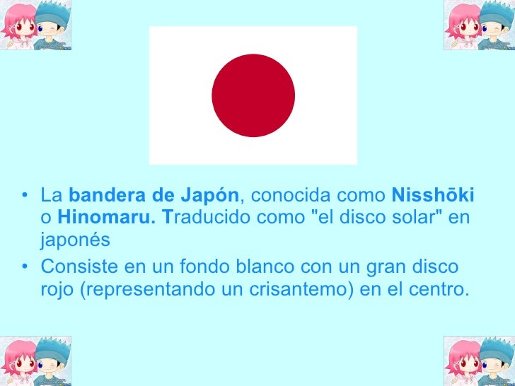 Bomba de hiroshima y nagasaki yahoo dating 3