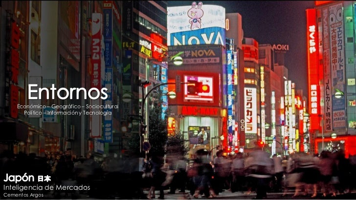 international marketing japan The marketing strategy that dominos adopted in the japanese market forms the focus of this caselet the difficulties that dominos faced in marketing its products in japan, and the elaborate.