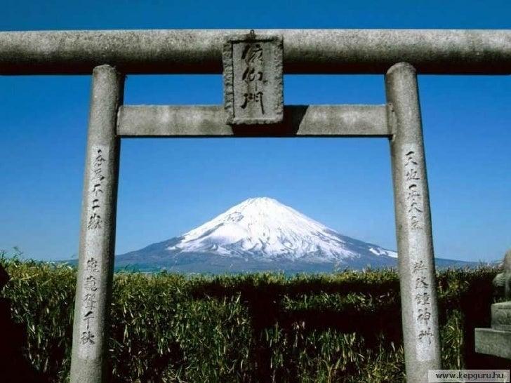 Japon  3 Slide 11