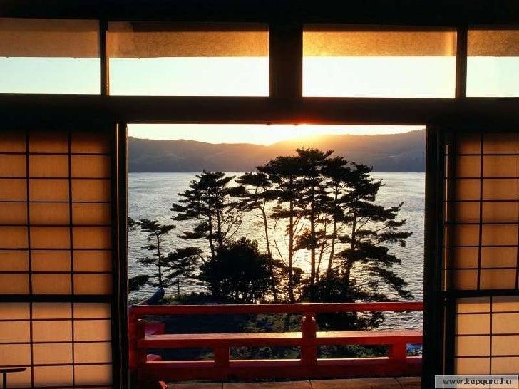 Japon  3 Slide 16