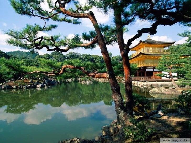 Japon  3 Slide 20