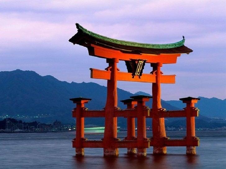 Japon  3 Slide 21