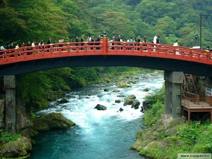 Japon  3 Slide 23