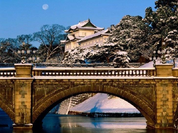 Japon  3 Slide 6
