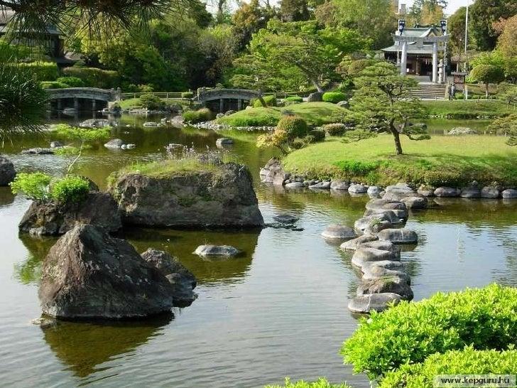 Japon  3 Slide 7