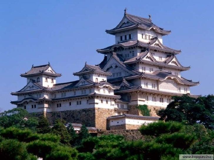 Japon  3 Slide 9