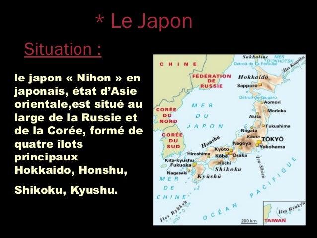 Japon & architecture Slide 3