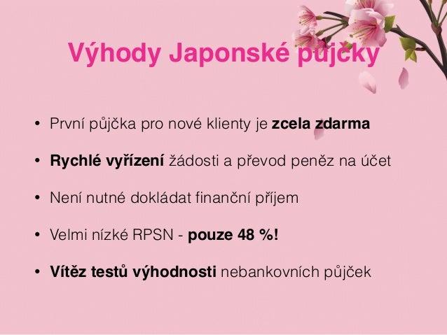 Online pujcka ihned suchdol nad lužnicí jičín image 2