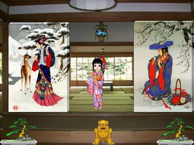 Japonu daile