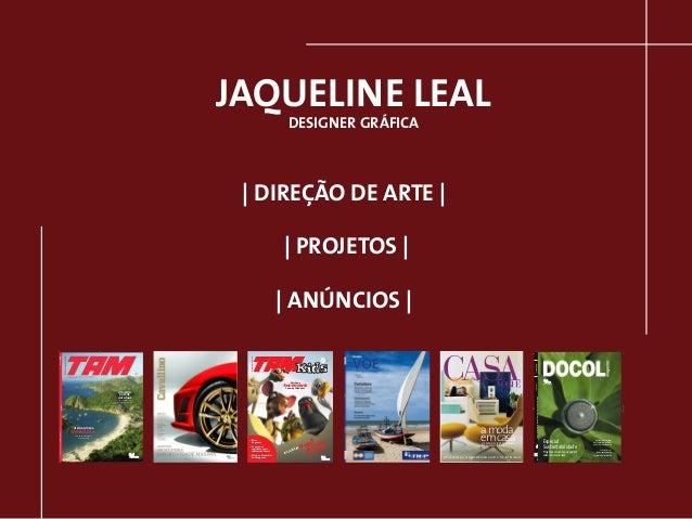 JAQUELINE LEAL DESIGNER GRÁFICA    DIREÇÃO DE ARTE     PROJETOS     ANÚNCIOS   KIDS_capa2  9/20/07  11:40 AM  Page 1 capa ...