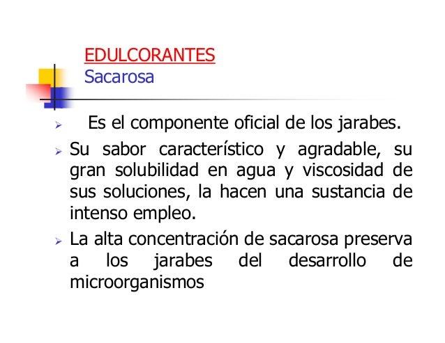 Jarabes for Que es agua destilada