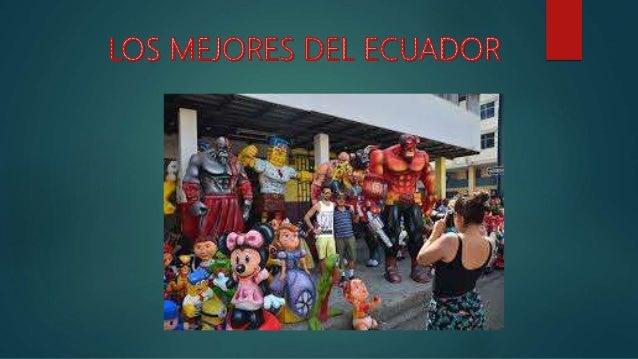 LOS MEJORE MONIGOTES DE LA TV