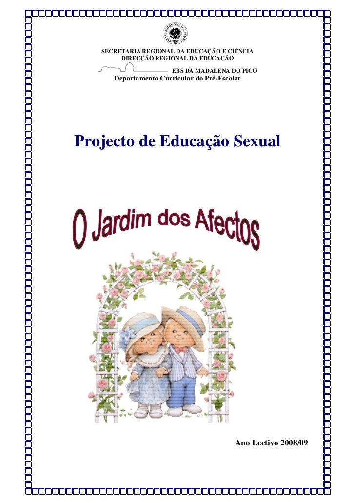 SECRETARIA REGIONAL DA EDUCAÇÃO E CIÊNCIA        DIRECÇÃO REGIONAL DA EDUCAÇÃO                       EBS DA MADALENA DO PI...