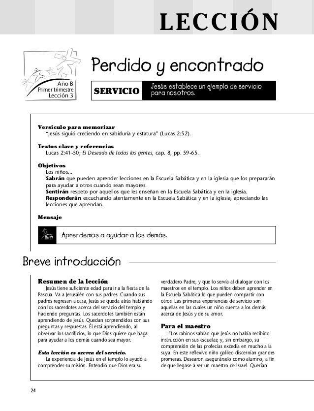 Jardin de infantes for Leccion jardin infantes 2016