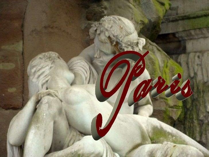 Fântâna Medicis Jardin du Luxembourg Paris