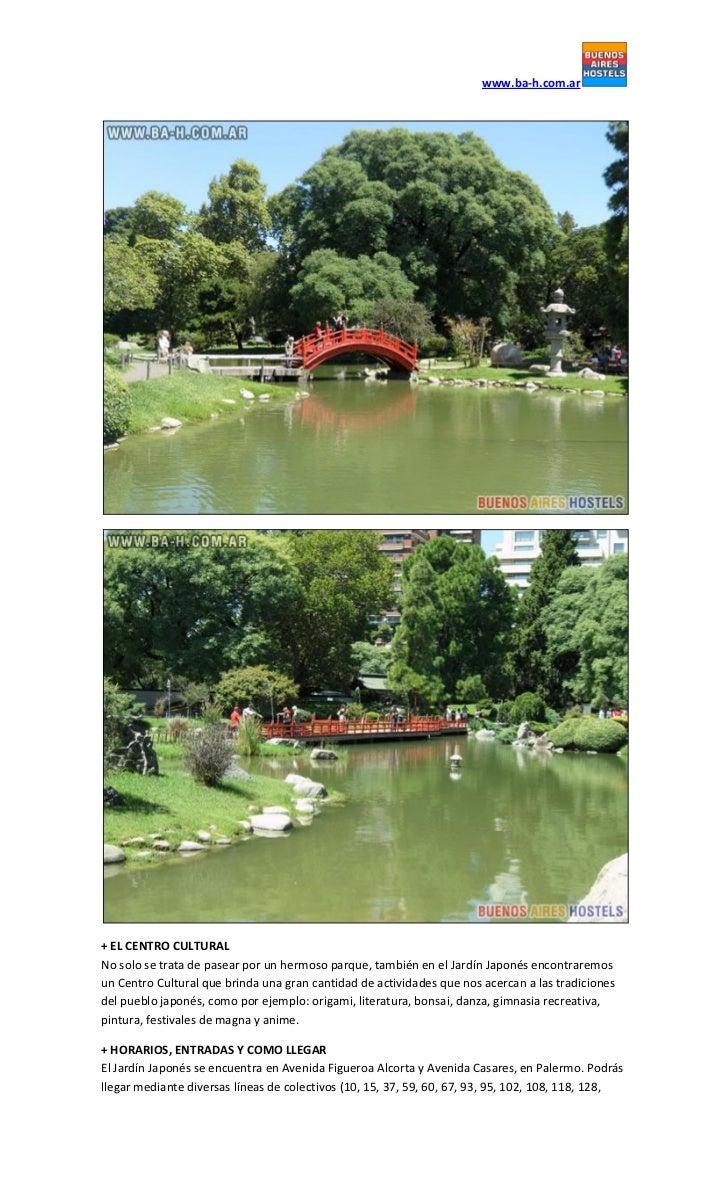 Jard n japon s de buenos aires salidas en buenos aires for Jardin japones horarios