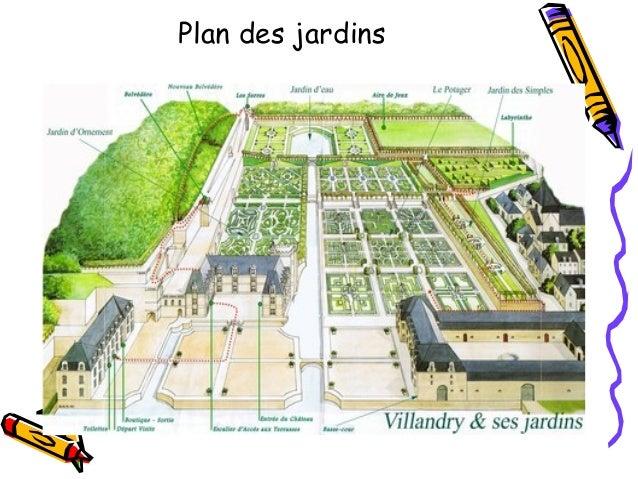 Jardins 02 for Jardin hispano mauresque