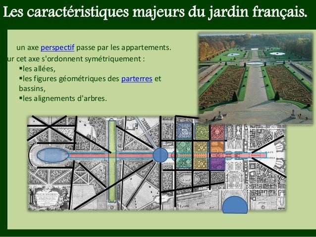Jardins 05
