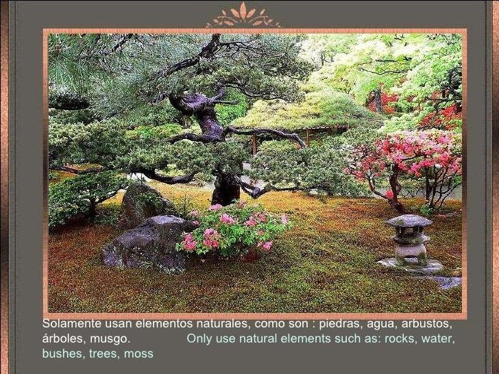 Jard n imperial imperial garden for Jardin imperial