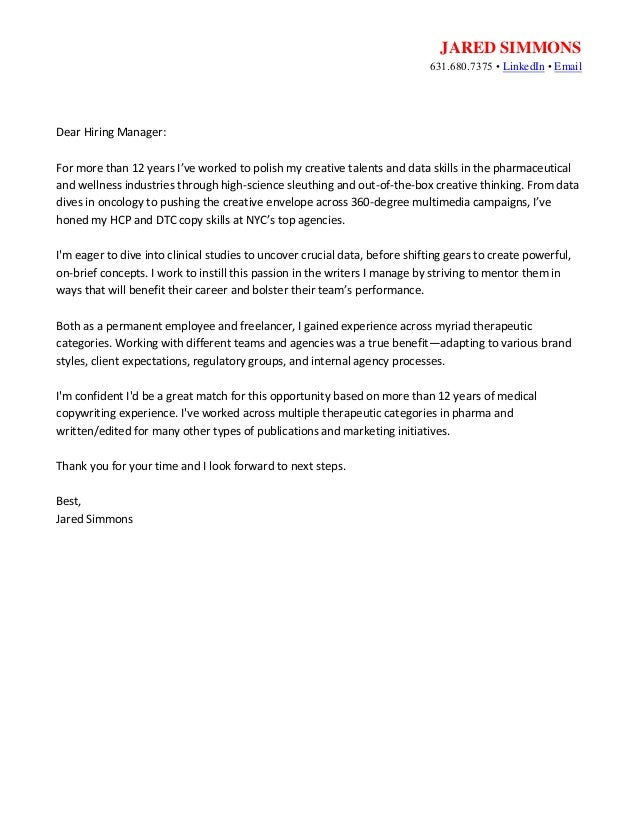 Jared simmons cover_letter_3_2019