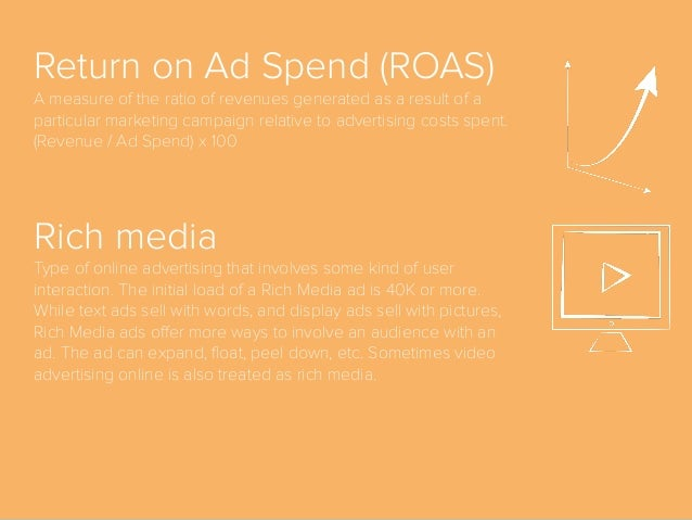 Streaming CRM A dynamic display advertising technology that allows advertisers to combine real-time user data streamed fro...