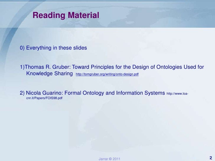 view advances in intelligent data analysis 4th international conference ida 2001