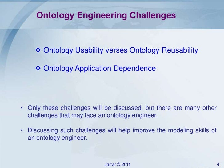 ontology matching thesis Qom is the iterative ontology matching algorithm which is a variation of the n aive o ntology m atching (nom) algorithm dedicated to improve the efficiency of the system.
