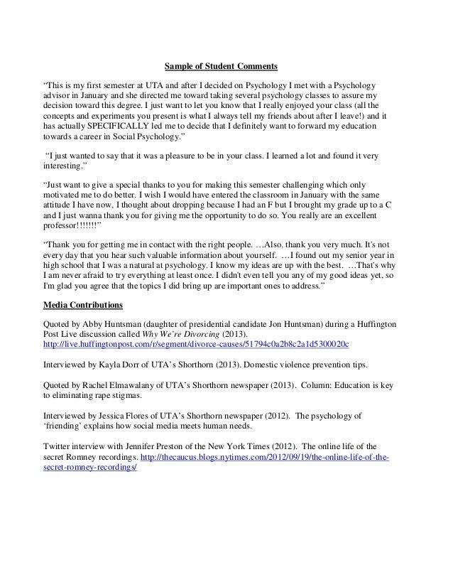 Free case studies in ihrm