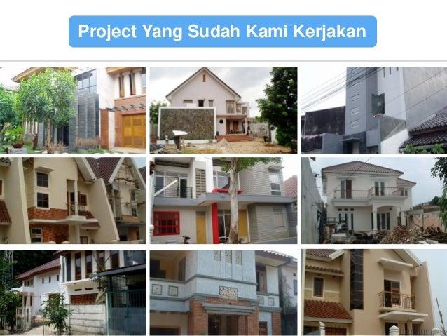 Promo 0822 9000 9990 Jasa Kontraktor Rumah Kontraktor Rumah Minima