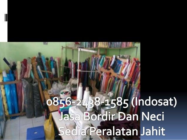 V ` I ~ 0856-;  (Indosat)  A Jaê       ; ordir Dan Neci  $di`féféPe ra latan Ja hit