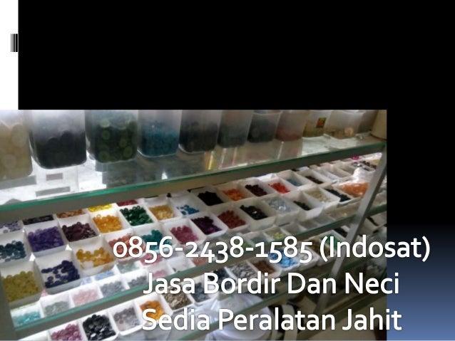 "- A& A            % `*-2438-155 (Indosat)  a a T? *i$JJas? a ""ardir Dan Neci ;  'I x R  x   a ralatan Jahit"