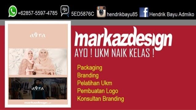 0857-5597-4785 ( Indosat )  Jasa Packaging, Jasa packaging surabaya