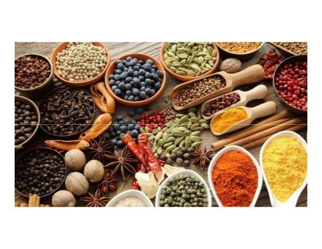 maklon obat herbal darah tinggi almanar herbafit banten 1 638