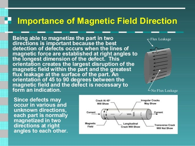 relevance of flux leakage The leakage flux is of opposite direction of the working flux in the magnetic core thus it excludes working flux from the core and these effects on the reduction of the secondary voltage this effect is such like placing a physical impedance in series with the secondary winding which contribute to the reduction of the secondary voltage.