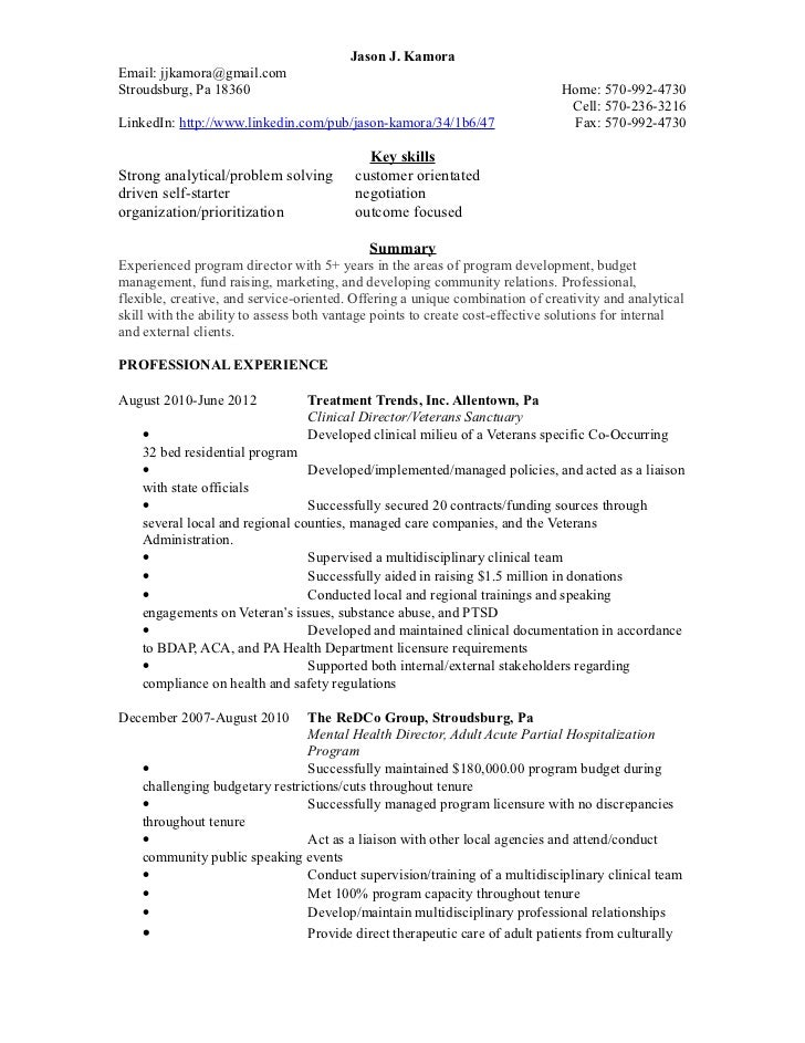 resume for director of nursing best 25 rn resume ideas on