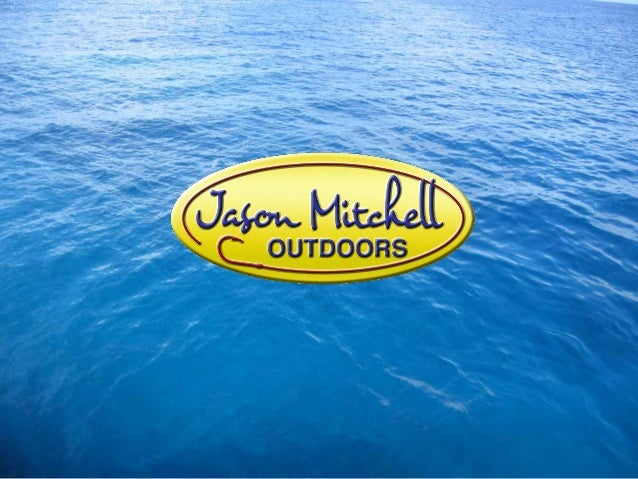 Overview:  Jason Mitchell hosts the popular television program, Jason Mitchell Outdoors which airs in ten states on FSN No...