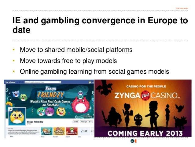 Casino slots welcome bonus no deposit, Wild jack casino