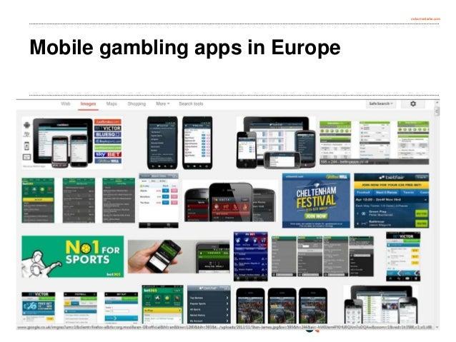 Gameplay Interactive Software & 12 Online Casinos Reviewed