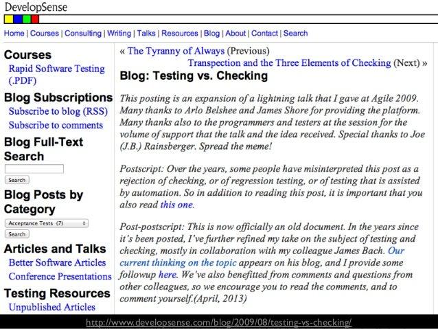 http://lisacrispin.com/2011/11/08/using-the-agile-testing-quadrants/