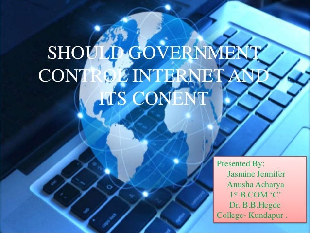 Internet censorship and surveillance by country