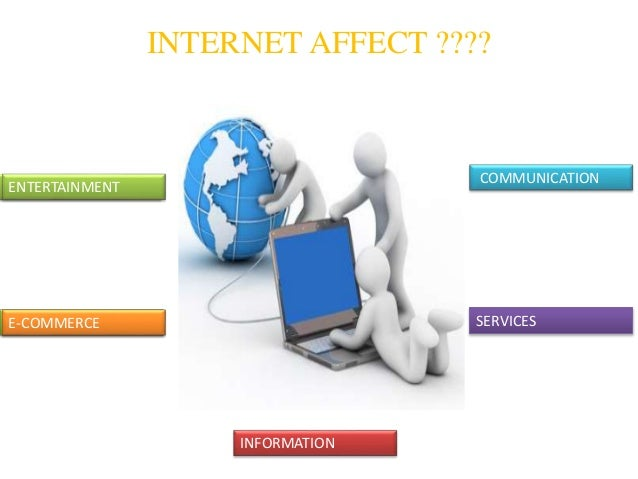 government control of internet