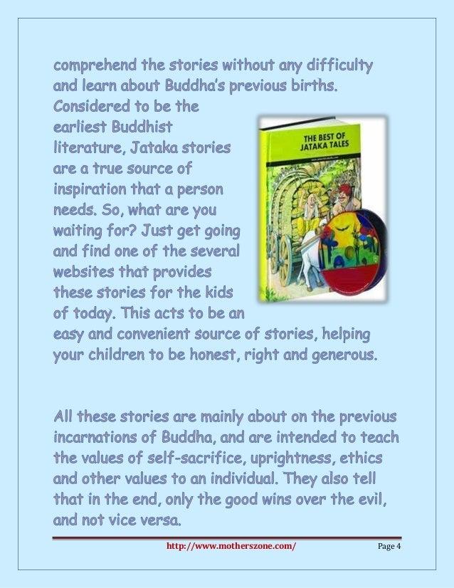 learning and siddhartha Learning from siddhartha eleftherios p diamandis1,2,3 one of hermann hesse's masterpieces is siddhartha (1922)hessewonthenobelprizeforliteraturein1946 this book.