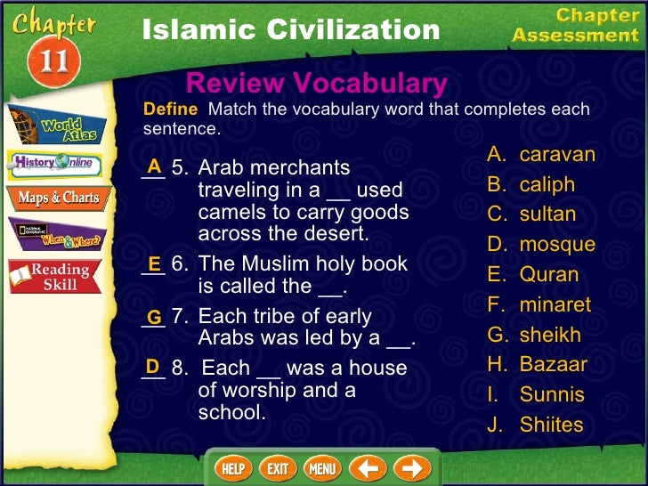 the holy book of islam essay Five pillars of islam essay a+ pages:2 words:432 this is just a sample  the five pillars can be found within the qur'an which is islam's holy book the.