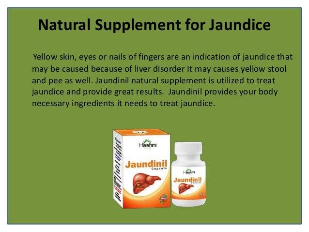 Jaundice8