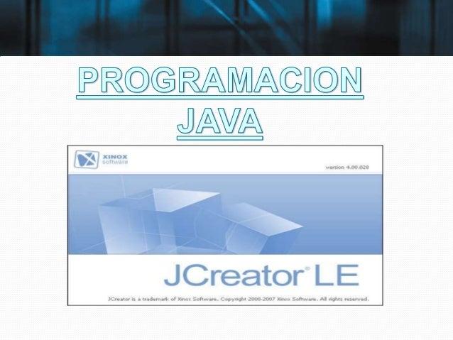 Información general (I)  Profesores:  Miguel Ángel Corella, José María Fuentes y Francisco Saíz.  Índice del curso:  I...